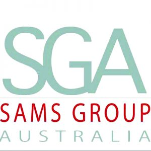 sams_group_Australia_400x400