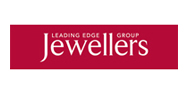 Leading Edge Jewellers