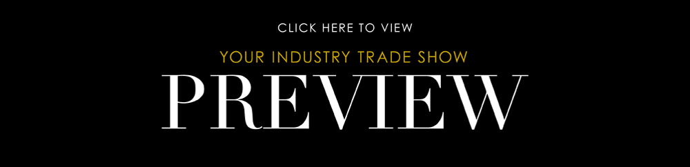 IJF Industry Trade Show Preview