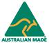 Mustralian Made
